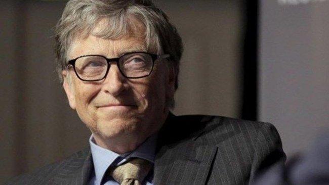 Bill Gates, Kovid-19'un biteceği tarihi açıkladı
