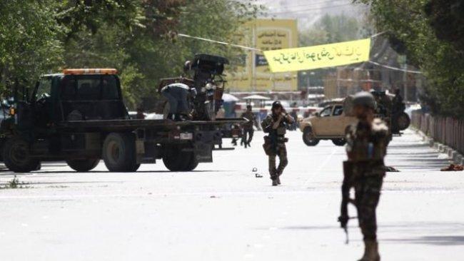 IŞİD'e kapsamlı operasyon: 407 örgüt üyesi yakalandı