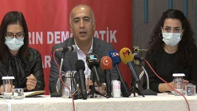 Kobane Davası'nın avukatlarından açıklama