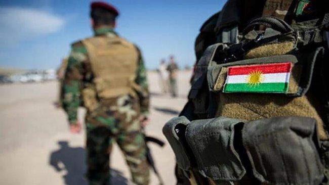 Kürt siyasetçi: Peşmerge dönerse Kerkük'e onur ve şeref de geri dönecek