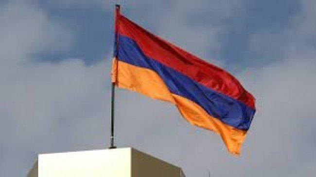 Ermenistan'dan Türk ürünleri ile ilgili karar