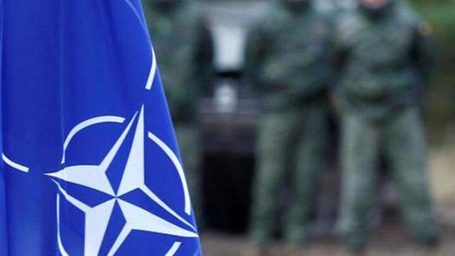 NATO Afganistan'dan çekilmeye başladı