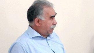 """Öcalan: """"Bu çatışma bitmez, bu çatışmayı bitireni bitirirler""""  –2–"""