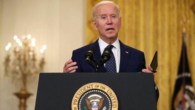 Biden'ın demokrasi zirvesi yeni bir Soğuk Savaş'a yol açar mı?