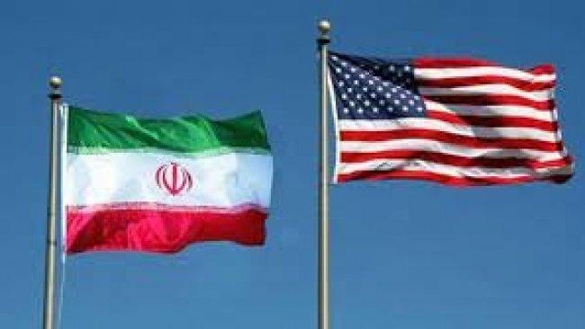 İran duyurdu! ABD yaptırımları kaldırdı
