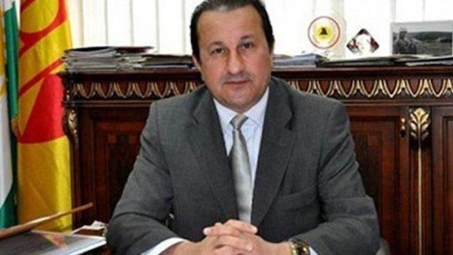 KDP, Irak Parlamento seçimleri için adaylarını açıkladı