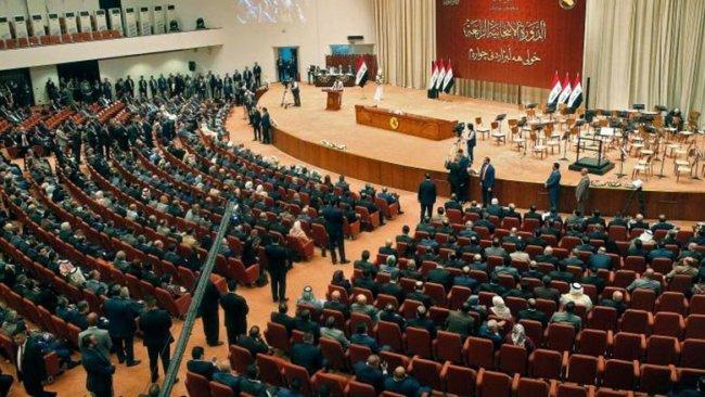 Irak seçimleri için Erbil'de 53 aday