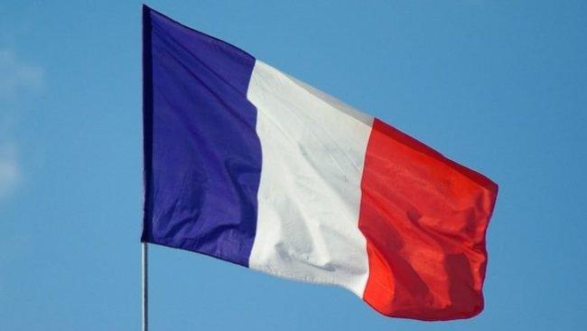 Fransa'da 16 generalden 'iç savaş' uyarısı