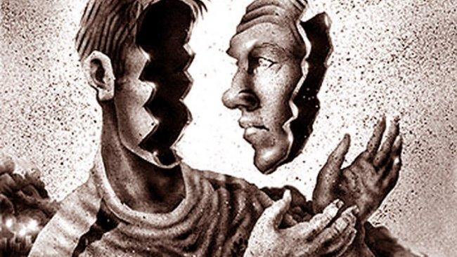 Geçmişle yüzleşmek, tartışma kültürü ve üslubu üzerine