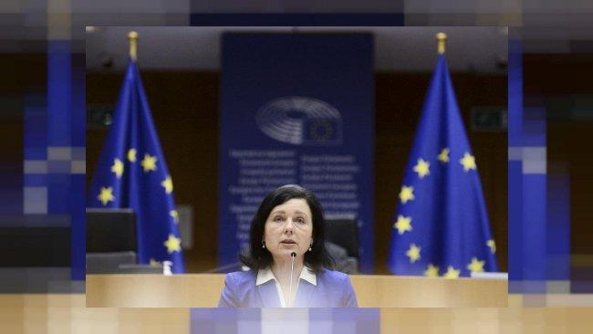 Avrupa Birliği basın özgürlüğünü güvence altına almak için yeni bir yasa tasarısı hazırlıyor