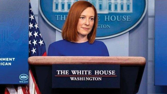 Beyaz Saray'dan mahkum takası iddialarına yalanlama