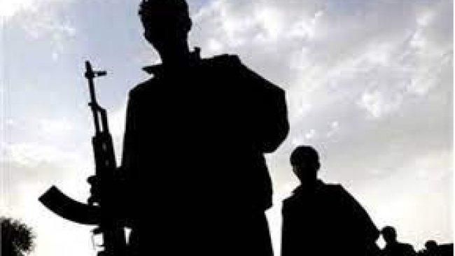 Çukurca Kaymakamlığı'nda patlama: PKK üstlendi