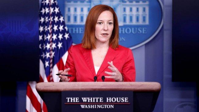 Beyaz Saray: Afganistan'dan askerlerimizi çekiyoruz ancak...