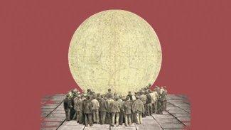 Tarih Kayıt Cetveliyse Sosyoloji Bunun Toplum Vicdanındaki Karşılığıdır