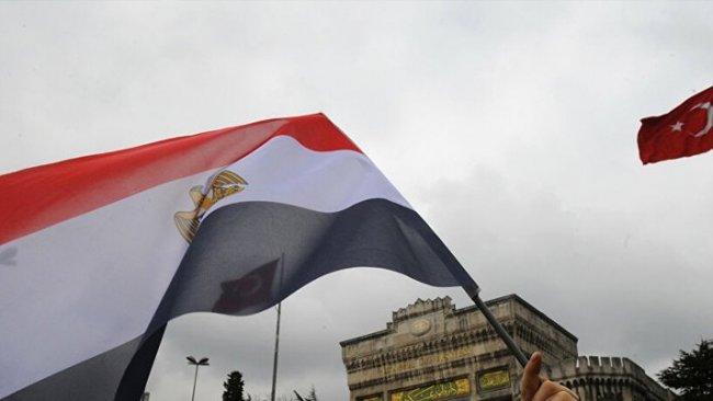 Türkiye ve Mısır arasında gerçekleşecek görüşmelerin tarihi belli oldu