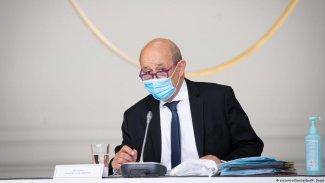 Fransa: Kovid-19'a karşı küresel bağışıklık 2024'e kadar sağlanmayacak