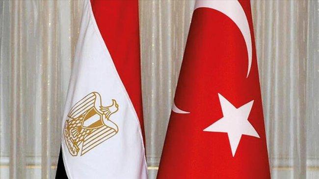 Mısır'dan Türkiye ile yakınlaşmak için üç talep
