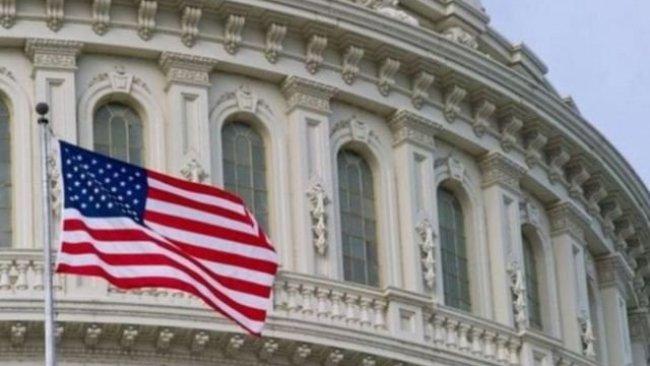 ABD'den İran'a: Yaptırımları kaldırmaya hazırız