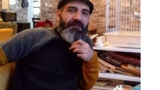 Haymatlos Suad: Taner Akçam'ın Kürde reva gördüğü yegane özgürlük, suçu üstlenme özgürlüğü
