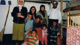 Vartinis katliamı davası AYM'ye taşındı