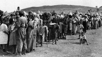 Ermeni'ler Kimdir, Neden Toprak Sattılar?