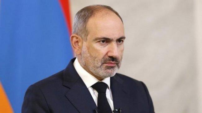 Paşinyan: Elbette Türklerle düşmanız ama bu düşmanlık kontrol edilebilir olmalı
