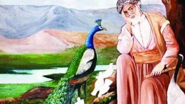 Occo Mahabad: Ezilenlerin Sesi Feqıyê Teyran
