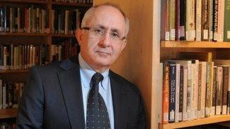 Prof. Dr. Akçam, Kürt aydınlarının özür dile çağrısına yanıt verdi