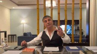 Sedat Peker'e Çağrımız: Kürdlere yapılanları da ifşa et!