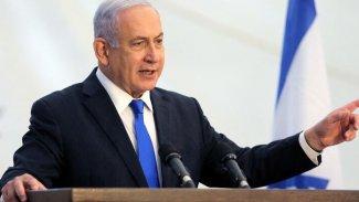 Tansiyon yükseliyor: Netanyahu saldırıların şiddetini daha da artıracağız