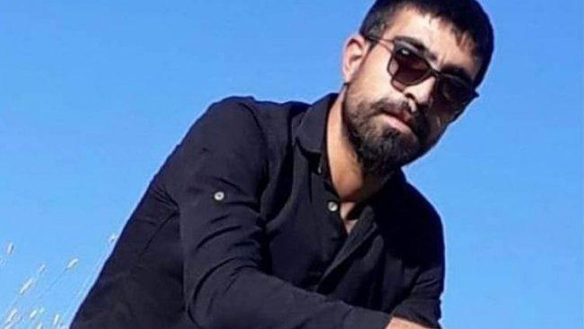 Dersim Barosu: Murat Yıldız operasyon bölgesine neden bırakıldı?