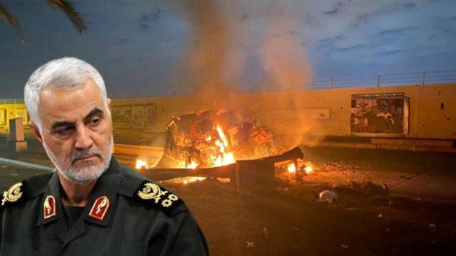 Osman Öcalan: YNK, Doğu Kürdistanlı parti ve derneklere karşı operasyon yapabilir