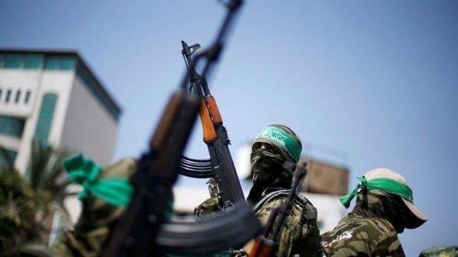 İsrailli yetkili: Hamas bedel ödeyene kadar ateşkes yapmayacağız