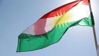 Batı, Güney Kürdistan'ın demokrasi notunu düşürdü!