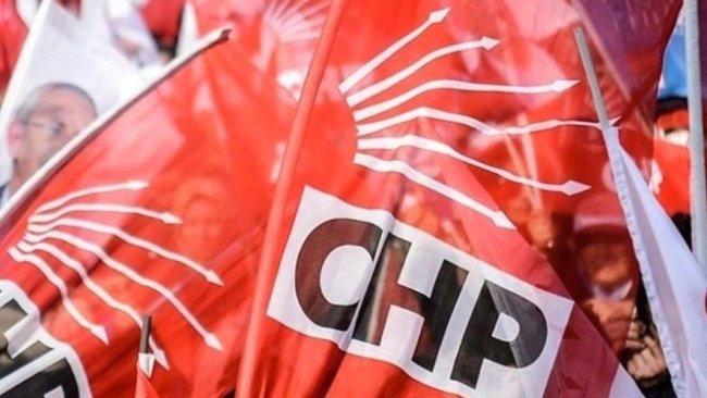 CHP'nin 'ilkeler taslağı' hazır: Seçim barajı düşecek, HSK kaldırılacak