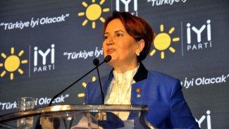 İYİ Parti'nin yeni anayasa taslağı çalışmasının detayları belli oldu