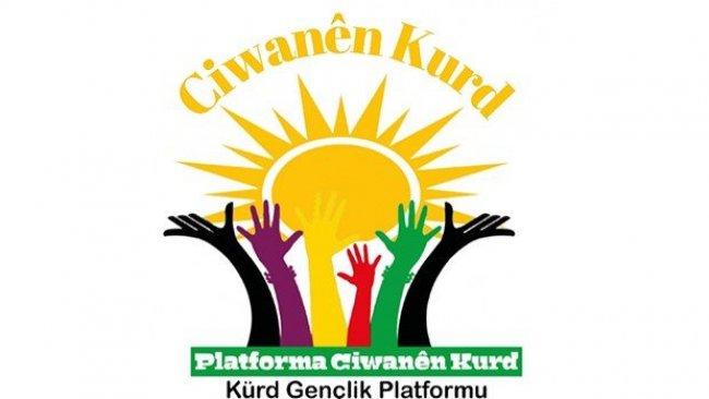 Kuzey Kürdistan'da yeni bir ulusal gençlik hareketi oluşumu