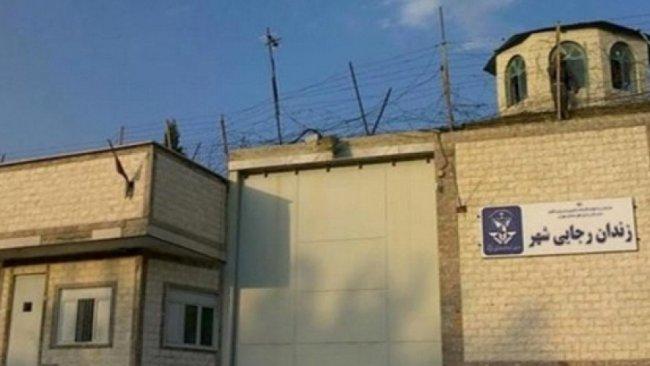 Kürt tutuklu işkence sonucu hayatını kaybetti