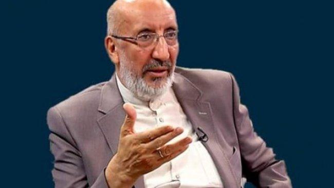 Abdurrahman Dilipak: Kabinede ciddi değişiklikler olabilir