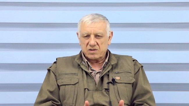 'Cemil Bayık'ın açıklamaları, Rojava yönetimini zora sokuyor'