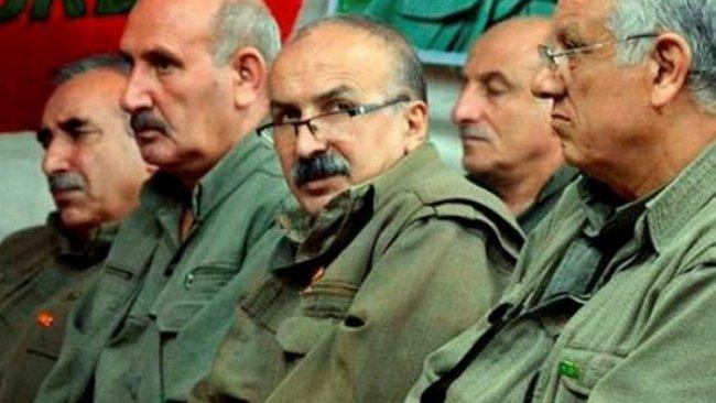 Osman Öcalan: PKK, Kürdistan Bayrağı ve bağımsızlığına karşı