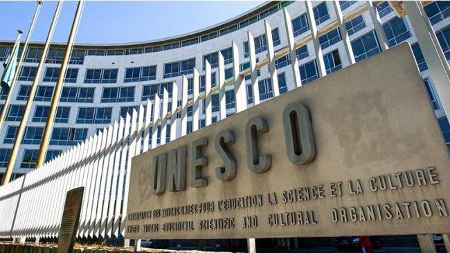 UNESCO'dan 'Kürtçe' çıkışı: 'Yakından takip edeceğiz'