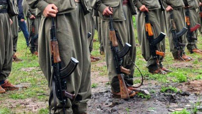 HPG, Bagok'ta hayatını kaybeden 6 üyesinin kimliğini açıkladı