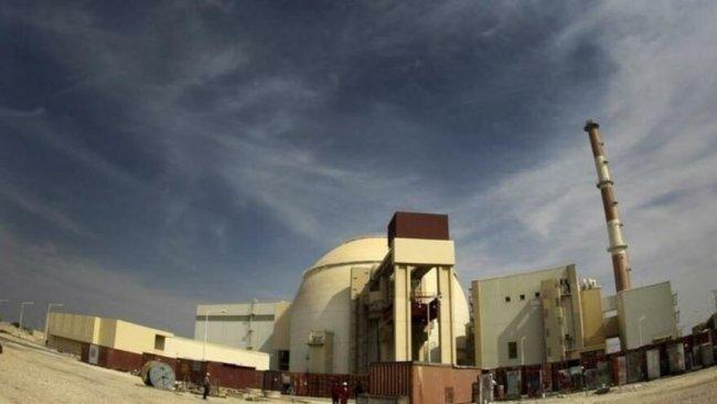İran nükleer tesislerde denetime verdiği izni sona erdirdi