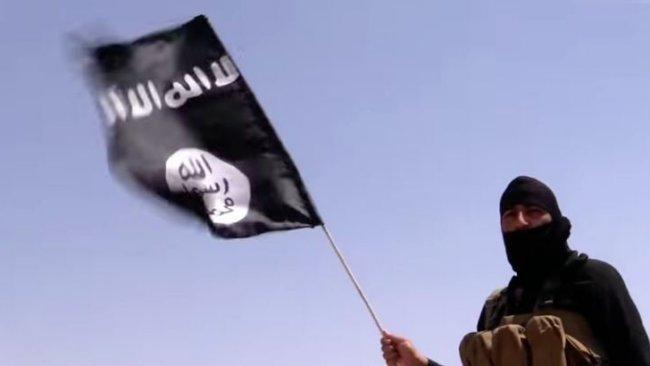 SOHR: Serêkaniyê'de 4 IŞİD emiri var