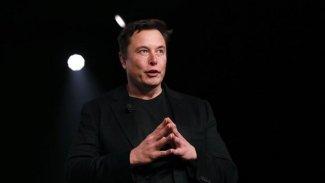 Elon Musk'tan yeni açıklama: İnsanlık yok olacak