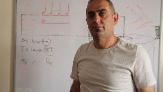 Kürtçe şarkı söyleyen sanatçılara dava açıldı
