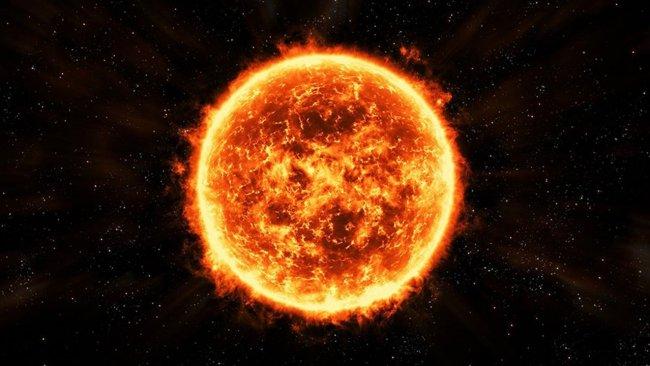 Güneş'in aktivitesinde ani bir artış fark edildi: Dünya'yı etkiliyor