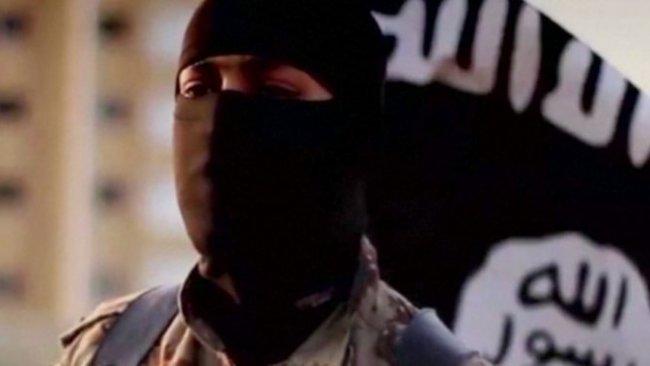 50 ülkeden ortak IŞİD açıklaması