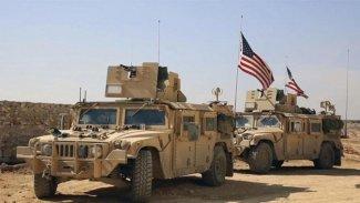 ABD heyeti ile DSG arasındaki görüşmelerin perde arkası ve 'Türkiye' detayı